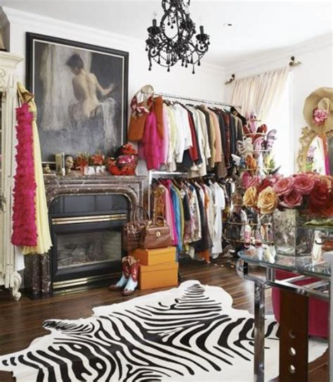 does a bedroom have to have a closet the art of the dressing room the paris apartment