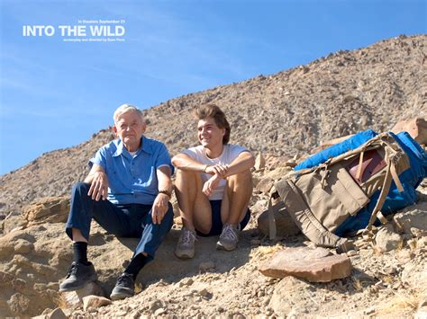 film wild into the wild upcoming movies wallpaper 216153 fanpop