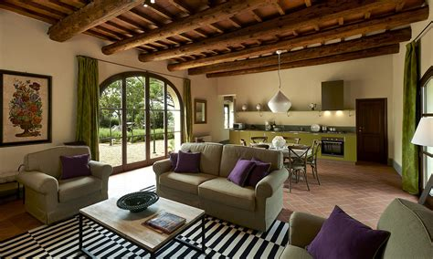 tuscan interior design tuscan interior design modern house