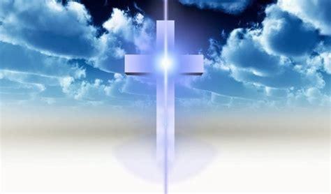 imagenes religiosas sin fondo imagenes cristianas sin letras imagui
