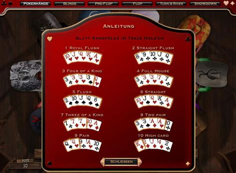 governor of poker full version free no download governor of poker download