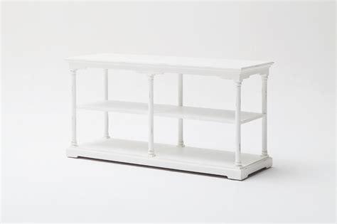 t786 multi purpose unit home furniture manufacturers