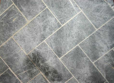 Soapstone Countertops Nh by Soapstone Tile Soapstone Tile For The Kitchen Fireplace
