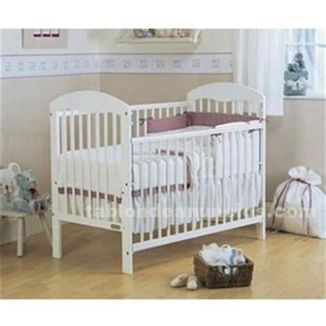 milanuncios cunas madrid tabl 211 n de anuncios cunas bebe