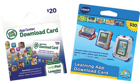 Best Buy Discount Gift Card - best buy canada 20 leapfrog vtech download cards 6 99 8 95 canadian freebies