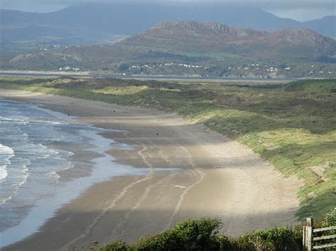 Castle Cottage B B by Castle Cottage Restaurant With Rooms Harlech B B