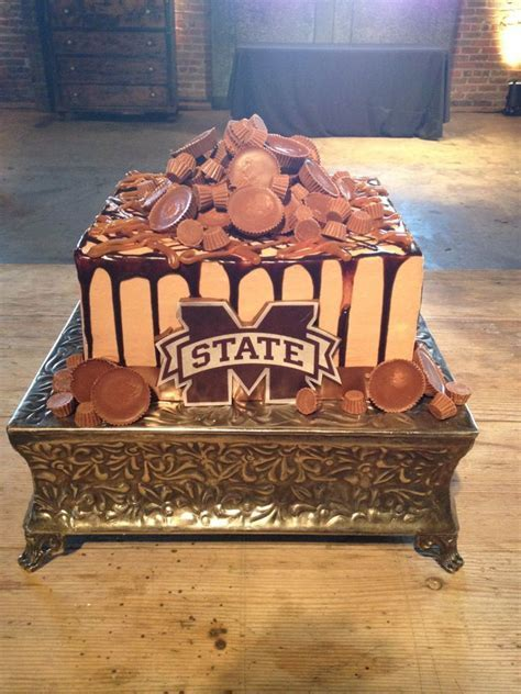 62 best images about Groom's Cake on Pinterest   Baseball