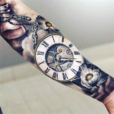 tattoo designers online 200 popular pocket designs meanings swiss