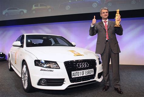 who is the ceo of audi audi ceo rupert stadler is the hook in volkswagen