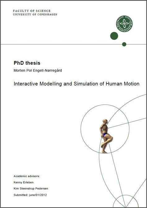 phd thesis in computer science phd thesis computer science