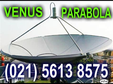 Parabola Tv Digital Antena Parabola Digital Hdmi Untuk Tv Lcd Tv Led Venus Parabola Digital Jakarta Tangerang
