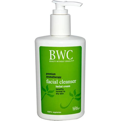 Herbal Cleanser iherb customer reviews without cruelty cleanser herbal 8 5 fl oz