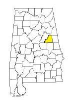 Clay County Kentucky Marriage Records County Alabama Usgenweb Algenweb Project Invitations Ideas