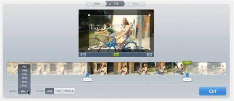 como cortar videos online c 243 mo cortar y recortar v 237 deos de vimeo