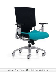 Global Industries Furniture by 1000 Images About Global Industries Office Furniture On