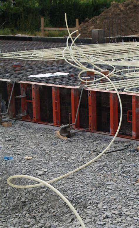 betonkernaktivierung i unser hausbau