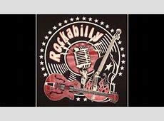 ROCKABILLY MUSIC VOL 2 MIX BY DJ XARISOS mp3 - YouTube Kmk