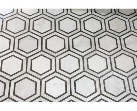 mission tile announces 2013 trends in kitchen