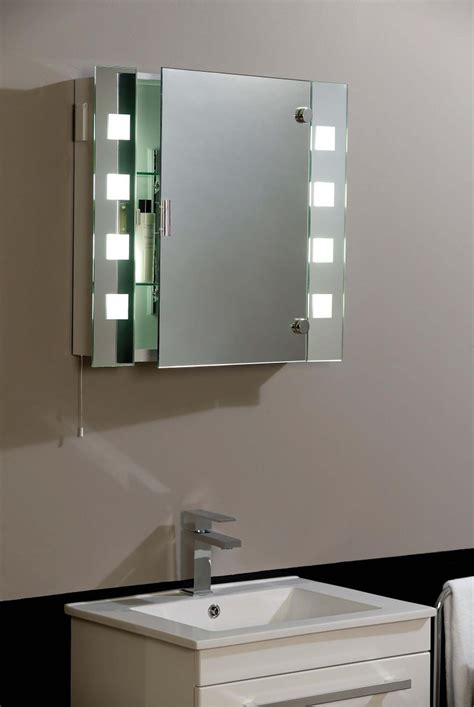 countertop makeup mirrors with light 20 bathroom lighted vanity mirrors mirror ideas