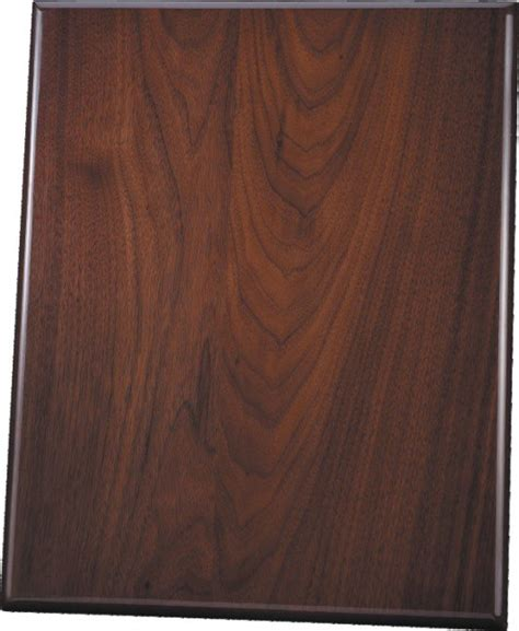 pma pavia pma wholesale custom wooden trophies awards wooden wall