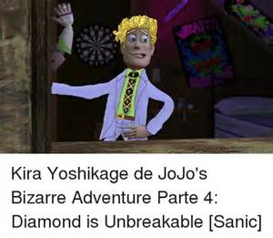 Jojo S Bizarre Adventure Meme - funny jojo bizarre adventure memes of 2017 on sizzle