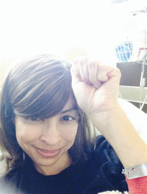 hollywood actress vanessa marquez george clooney accused of sexual harassment by er actress