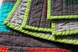 quilting 911 how to sew quilt binding roundup shannon
