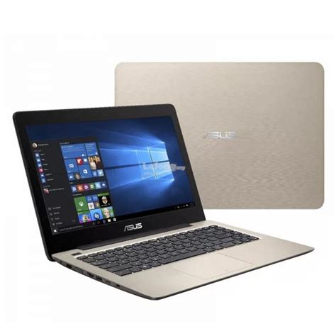 Asus X Series Laptop Price In Malaysia asus a456u rga084t a series end 1 22 2017 11 15 am myt