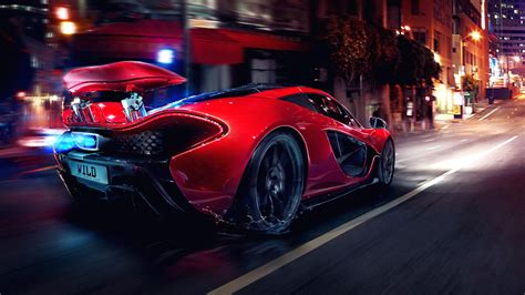 cars wallpapers high quality