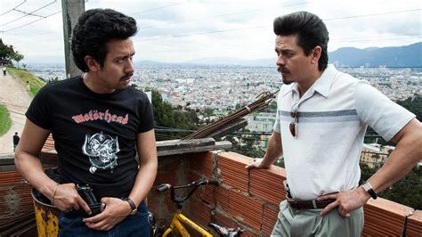 Film Serial Narcos Sezonul 1 | narcos sezonul 1 episodul 7 film nou serial nou narcos