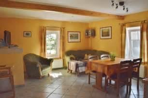 wohn inspiration 5366 ferienwohnung familie starck in d 246 rphof schleswig holstein