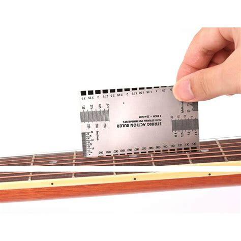Rock N Ruler Senar Gitar rock n ruler senar gitar silver jakartanotebook