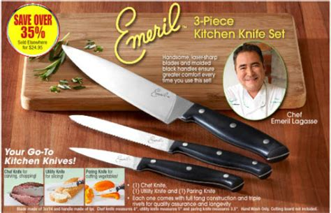 Pch Merchandise - pch merchandise is cooking with hot deals on kitchen must haves pch blog