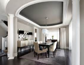 Dining Room Contemporary by Style Your Dining Room With Modern Twist