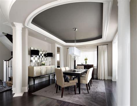 interior design dining room jane lockhart interior design transitional dining room