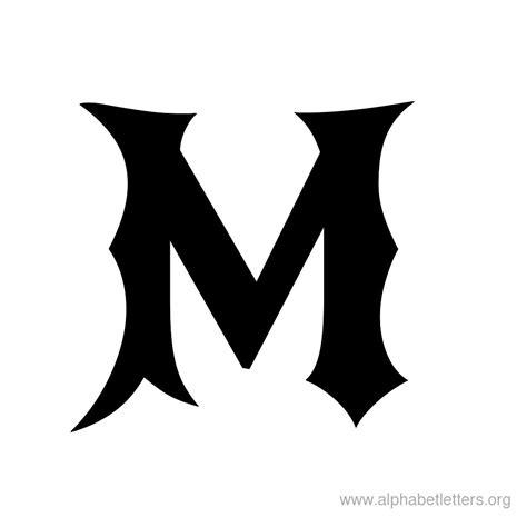 free printable gothic alphabet letters download printable gothic letter alphabets alphabet