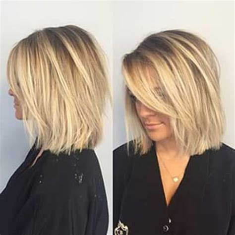 hairstyles in queens way best 25 long bob with layers ideas on pinterest long bob