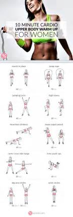 15 Minute Chest Workout Routine Best 25 Strength Ideas On