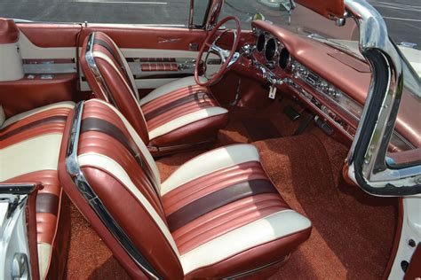 bench bucket seats automotive history the bucket seat era started modestly in 1958 and now bench seats