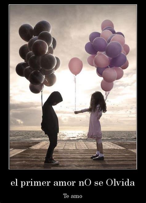imagenes del verdadero amor nunca se olvida el primer amor no se olvida