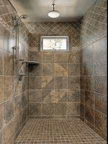 tips in making bathroom shower designs bathroom shower