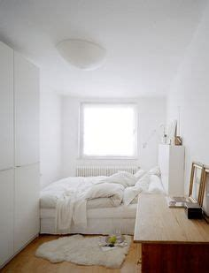 white small bedroom ideas small white rooms apartments i like blog