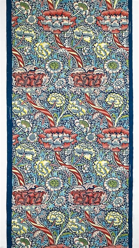 wandle modern 507 best images about william morris on