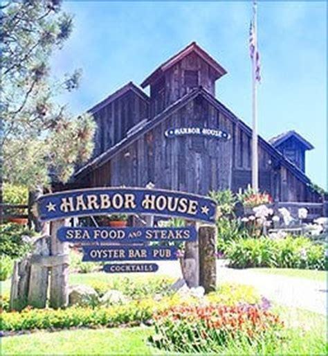 harbor house san diego harbor house san diego ca verenigde staten yelp