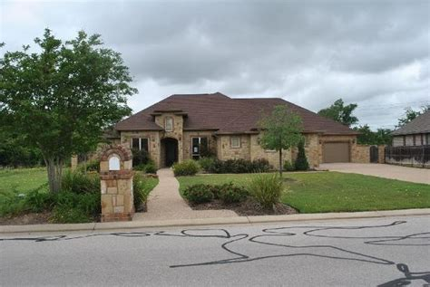 college station home finder 28 images dalton home plan
