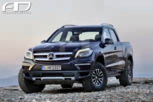 Mercedes Up Truck Mercedes Up Truck Image 116