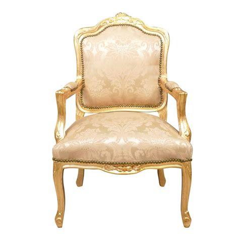 tissus fauteuils anciens fauteuil louis xv fauteuil style ancien