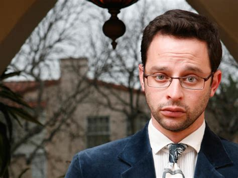 nick kroll as a girl best comedians of 2015 from tv personalities to improvisers