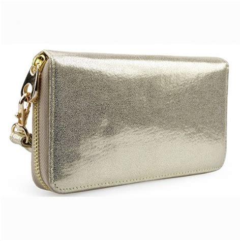 gemstone purse