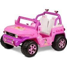 Disney Princess Jeep 1000 Images About Power Wheels Jeep On Power